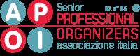 55_Laveglia_Logo APOI Senior 2016 legge