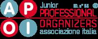 55_laveglia_logo-apoi-junior-2016-legge